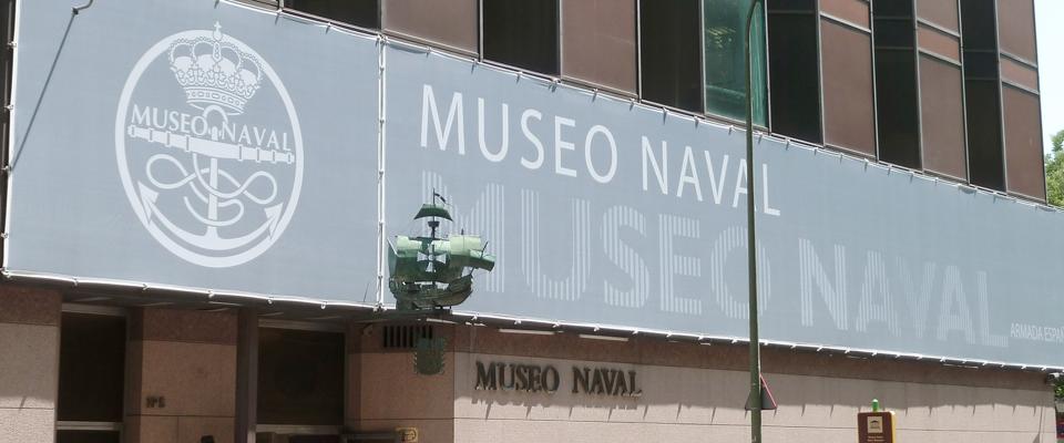 museo-naval-visual-desing-jose-antonio-rodrigo01