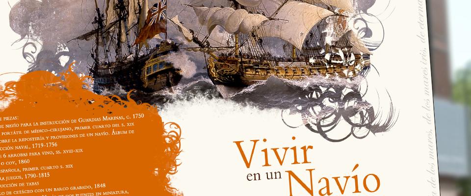 museo-naval-visual-desing-jose-antonio-rodrigo02